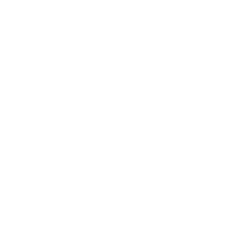 The EON Symbol