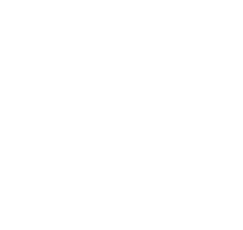 Pyramid of Harmony